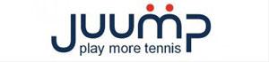 Juump Logo