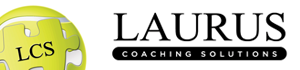 Laurus Coaching Solutions