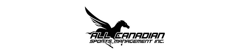 All Canadian Sports Management
