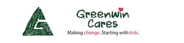 Greenwin Cares