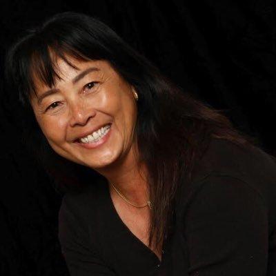Patricia Hy
