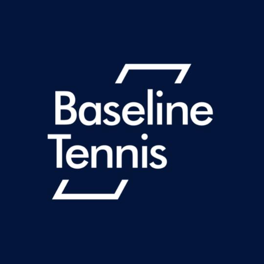 Baseline Tennis