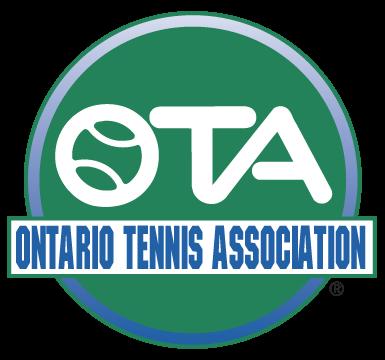 Ontario Tennis Association