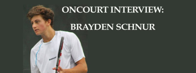 Braydenoncourtfinal