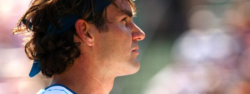 Miami-2012-Roger-Federer