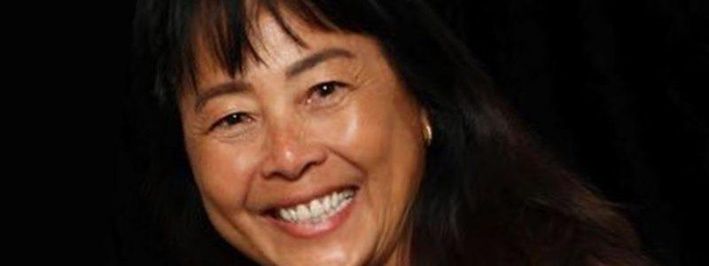 Patricia Hy X