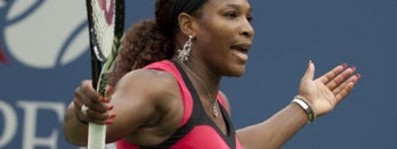 Serena-Williams-Outburst