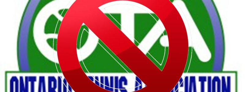 no_ota_logo