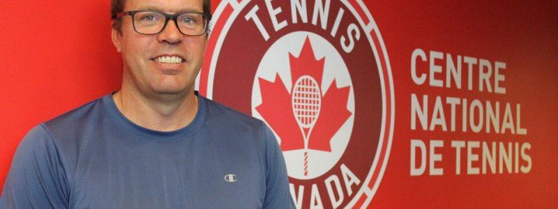 tennis-coupe-rogers-jocelyn-robichaud-entraineurs