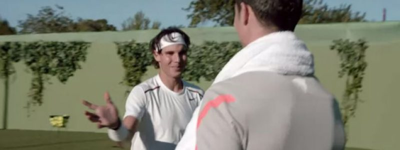 video-rafael-nadal-vs-christiano-ronaldo-nike